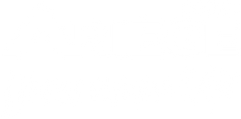 Logo-Ariege-Libres OK BLANC.png