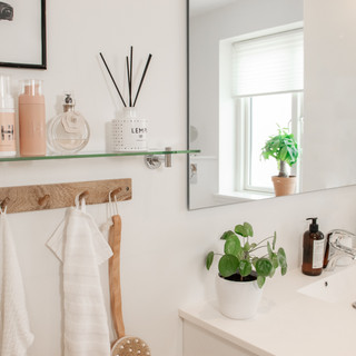 Bathroom display 1.jpg