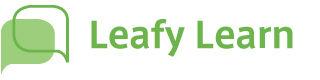 logo_leafy.jpg