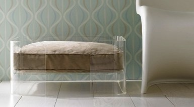 Clear bed with chair_edited