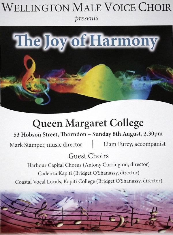 WMVC Concert Joy of Harmony 2021-08-08.jpg