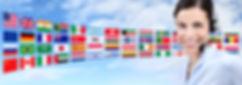 Free international calls from uk landlines and mobiles free calls to india pakistan bangladesh makefreecalls free international calls inclusive 0870 calls