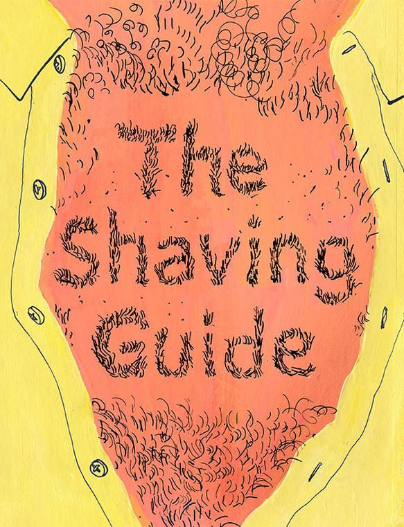 Jade_Schulz_Shaving_Guide.jpg