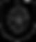 jade-schulz-transparent-bg-logo.png