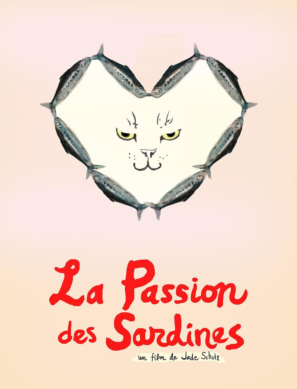 La Passion des Sardines