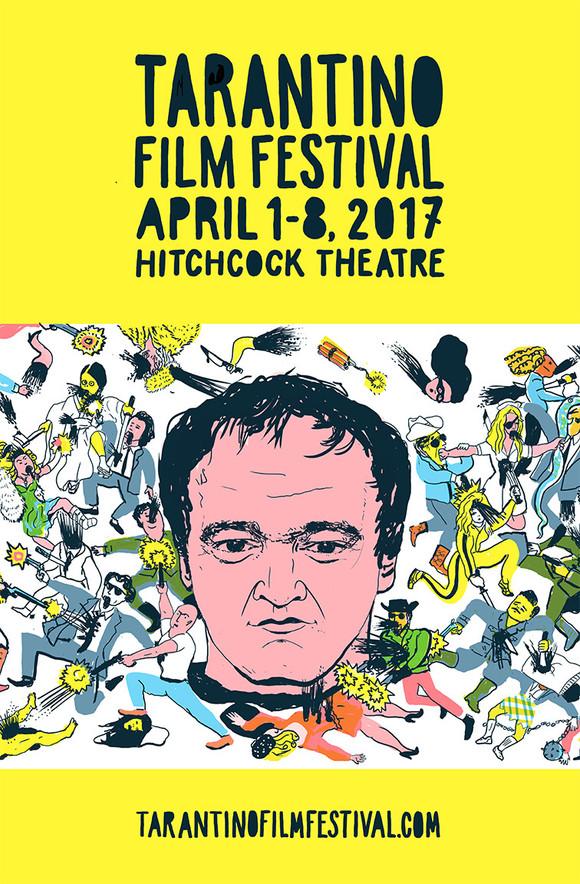 jade_schulz_tarantino-film-festival-post