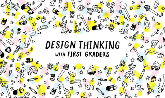 jade-schulz-sketch-design-thinking-with-