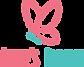Aoife's Bubbles Logo.png
