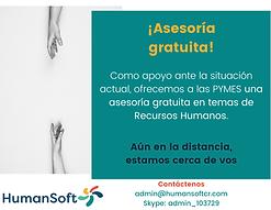 Asesoría_gratis.png