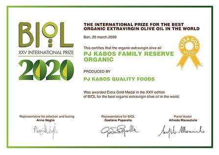 EXTRAGOLD MEDAL - BIOL 2020 PJ KABOS.png