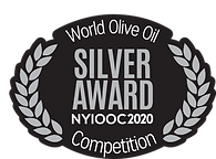 Silver Award Sticker.png