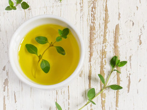 Which is best: filtered or unfiltered Extra Virgin Olive Oil?