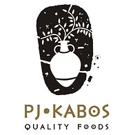 PJ KABOS QUALITY FOODS SQUARE.jpg