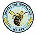 MS442 Logo Stinger.png