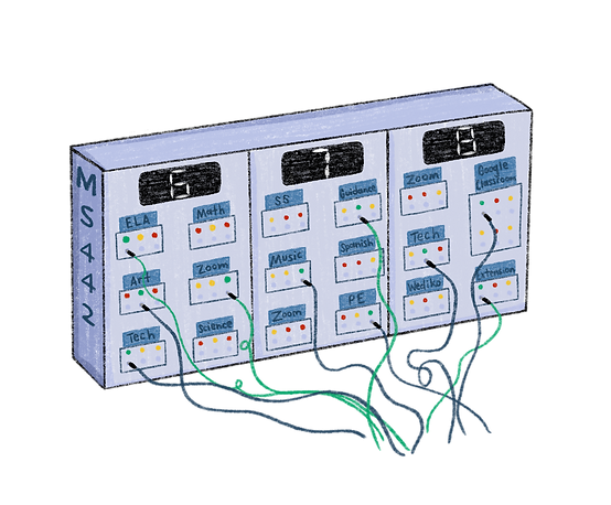 442 Switchboard.png