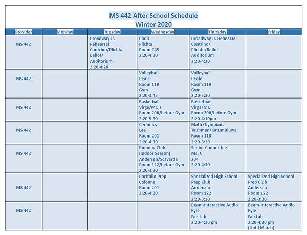 442 Winter 2020 Afterschool.PNG
