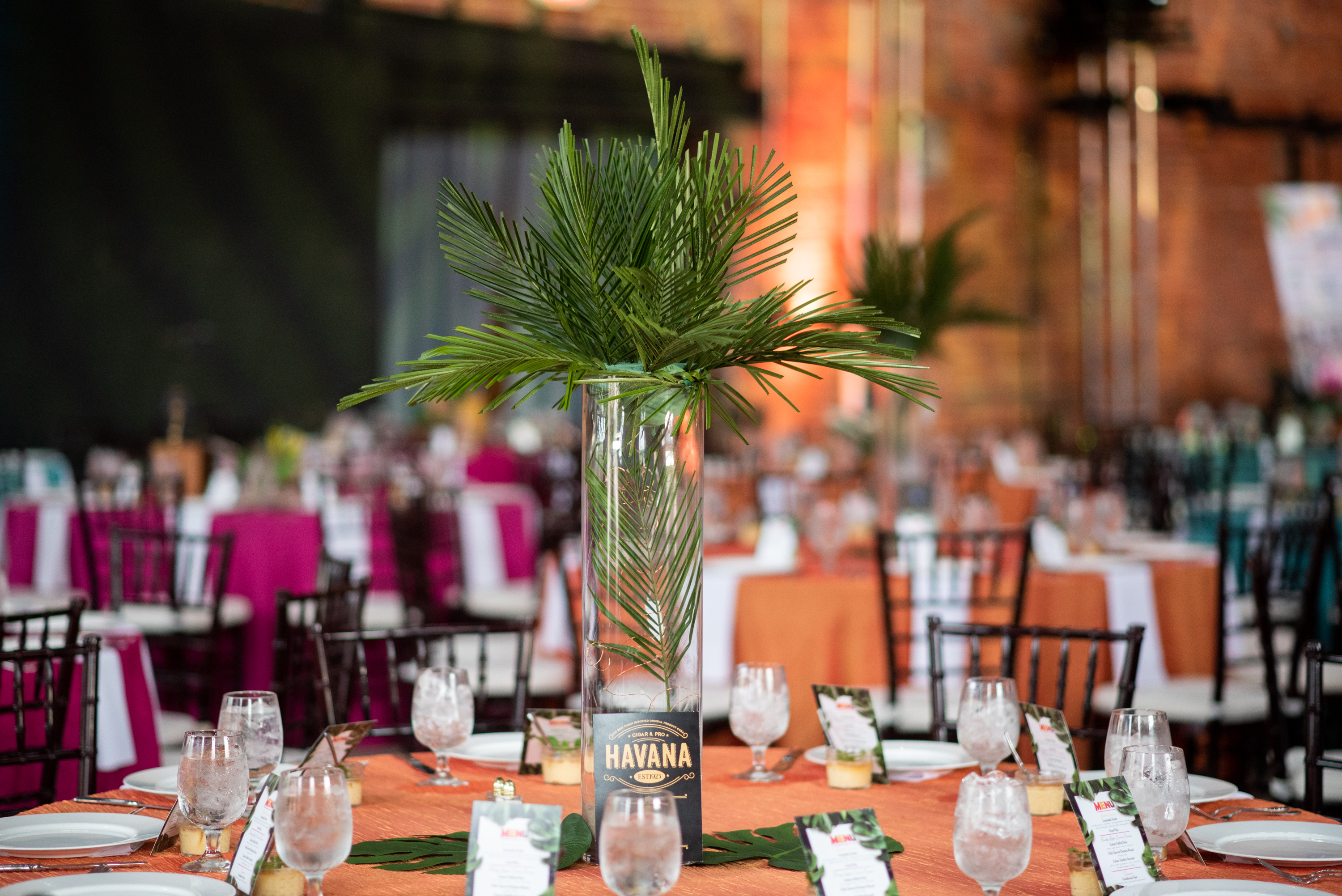 Cleveland Event Photography