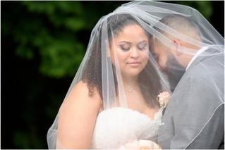 Maria + Jordan's Wedding: 78th Street Studios Cleveland,OH