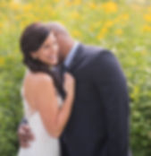 Cleveland wedding phoography at Vosh Cleveland