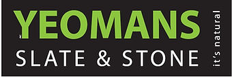 YEOMANS SLATE WHOLESALERS, TRAVERTINE, GRANITE, SANDSTONE, LIMESTONE