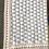 Thumbnail: Lenços de WoodBlock Printing