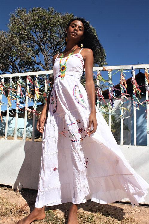 Maharani Dress