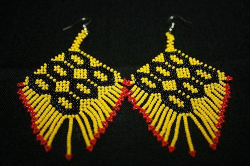 Jóias Indígenas Kayapó
