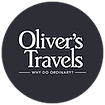 Olivers Travels Logo.png