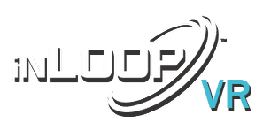 InLoop VR, Inc Logo