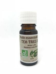 huile-essentielle-teetrea.jpg