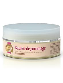baume-de-gommage---200-ml-baumgommarc200