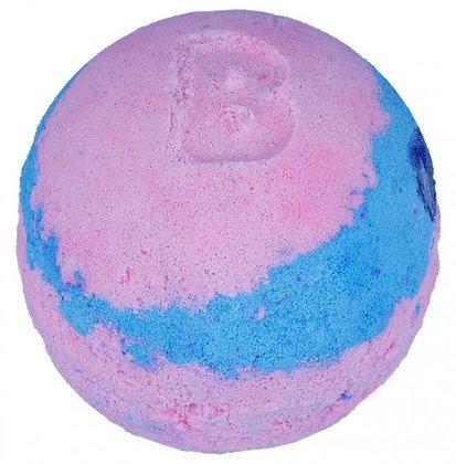 Boule de bain Aquarelle Amour and More - Bomb Cosmetics