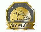 logo Arc en Sels