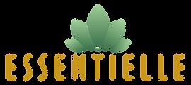 Logo-Essentielle-cosmetiques-bio.png