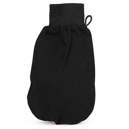 Gant Noir ou Kessa – Najel