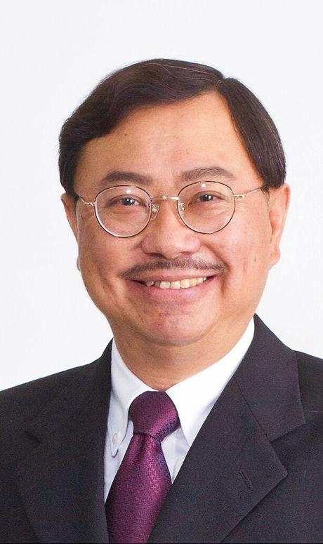 Kok Wan.JPG