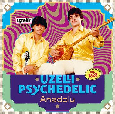 UZELLI_vinyl_front.jpg