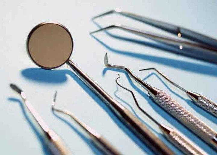 dentistry tools - 2.jpg