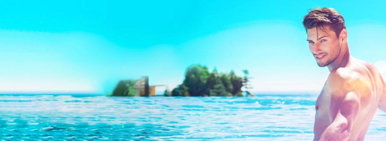cartagena-banner-Image@2x-1-1280x469.jpg