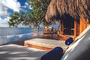 10. Rosario Islands Luxury.jpg