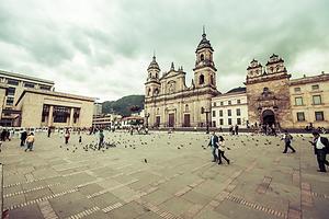 Bogota - Bolivar Square - SS.png