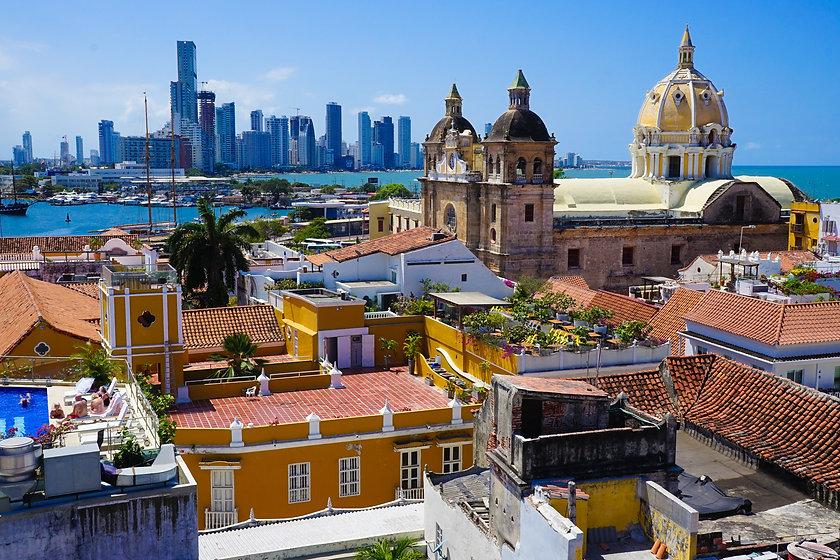 03. Cartagena.jpg