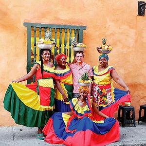 02. Cartagena Historic Tour.jpg