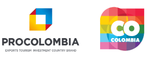ProColombia-and-LGBT_cropped.png