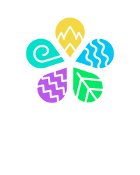OUT-Logo-vertical-3 2.png