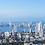Thumbnail: 7 Day Cartagena & Medellin Promo