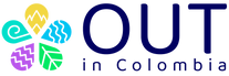 OUT-Logo-horizontal-1 copy.png