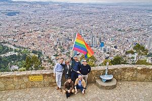 01. Bogota.jpeg