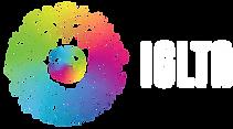 IGLTA logo.png