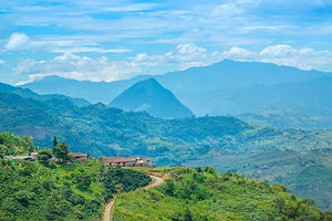 07. Medellin - Coffee Farm.jpg